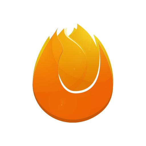 Logo Ciganet