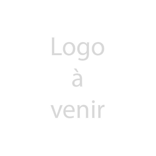 Logo Léon