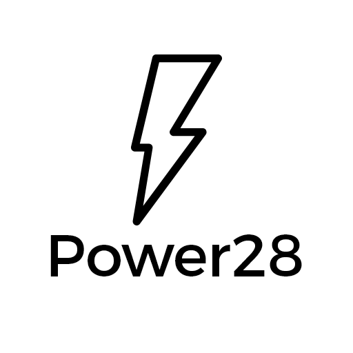 Logo Power28