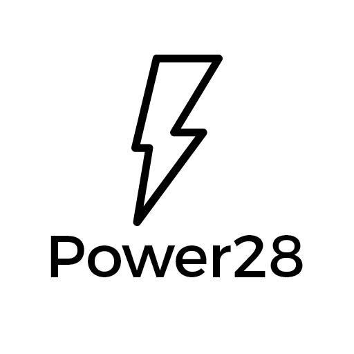 Logo Power28